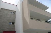 Edilizia convenzionata, ultimati gli appartamenti di via Pedrignone