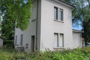 Edilizia residenziale pubblica, approvato il progetto per due nuovi alloggi