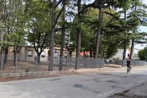 Edilizia scolastica, approvato il progetto di fattibilità da 200.000 euro per l'adeguamento di spazi in tre scuole