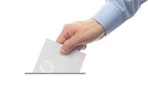 Elezioni, 18.075 gli elettori santarcangiolesi