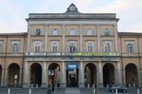 Episodio di via Andrea Costa, l'Amministrazione comunale ringrazia la Stazione dei Carabinieri locale per le indagini svolte