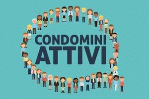 Erp, Condomini attivi: 30 famiglie coinvolte nel percorso partecipativo per la gestione degli spazi comuni