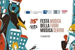 Estate Viva Santarcangelo al via con due serate dedicate alla musica e ai mercatini in centro