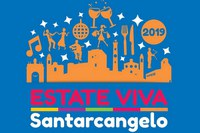 Estate Viva: un fine settimana tra shopping, bancarelle, musica e performance