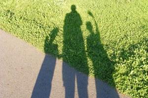 Famiglie numerose, le scadenze delle domande di contributo