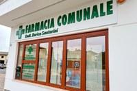 Farmacia comunale di San Martino, venerdì 29 ottobre inaugura la nuova sede