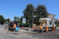 Fibra ottica in arrivo a San Martino e Sant'Ermete
