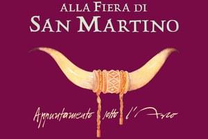 """Venerdì 9 novembre la tradizionale """"Veglia di San Martino"""