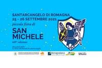 Fiera di San Michele, tutte le modifiche al traffico e alla sosta a partire dal pomeriggio di venerdì 24 settembre