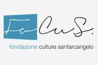 Focus, avviso pubblico per il conferimento di un incarico a tempo determinato di direttore della Fondazione