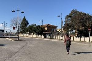 Fs, lavori in orario notturno in piazzale Esperanto fino al 12 marzo