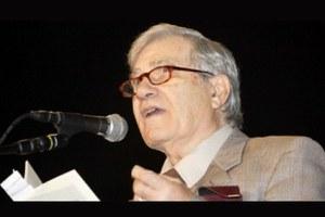 Santarcangelo ha salutato Gianni Fucci con le sue poesie