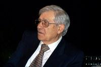 Gianni Fucci compie 90 anni, tre iniziative per festeggiare