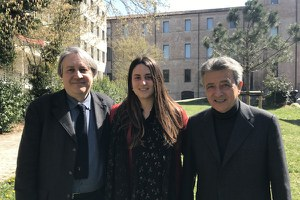 Giovanni Boccia Artieri nominato Presidente dell'Associazione Santarcangelo dei Teatri