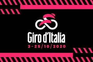 Giovedì 15 ottobre il Giro d'Italia passa da Montalbano