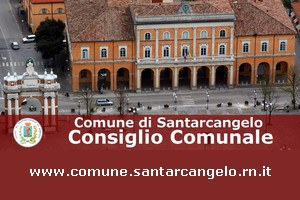 Giovedì 16 aprile il Consiglio comunale in video conferenza e diretta streaming