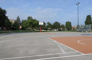 """Giovedì 27 settembre inaugura il """"nuovo"""" parco Francolini"""