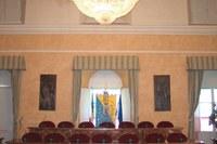 Giovedì 29 aprile convocato il Consiglio comunale