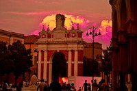 Giovedì 9 gennaio Santarcangelo Festival incontra la città