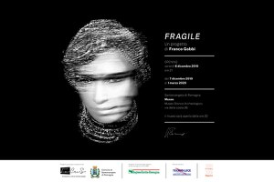 Gli artisti santarcangiolesi protagonisti degli eventi del fine settimana