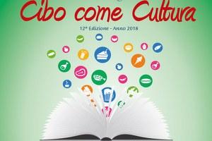 Gli eventi della settimana in biblioteca Baldini