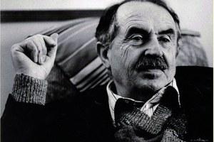 Il 16 marzo 1920 nasceva Tonino Guerra