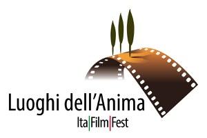 I luoghi dell'anima – Italian Film Festival