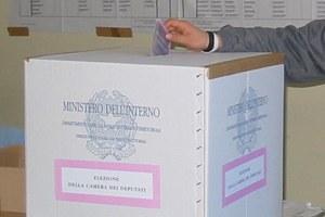 I risultati elettorali precedenti
