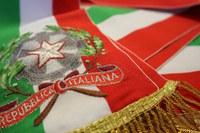 I sindaci di Rimini, San Mauro Pascoli e Santarcangelo scrivono al presidente del Consiglio Giuseppe Conte