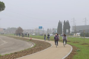 Il bilancio ambientale 2020 di Santarcangelo