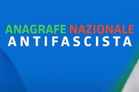 Il Comune di Santarcangelo aderisce all'Anagrafe nazionale antifascista
