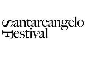 Il decreto ministeriale 2018-2020 premia Santarcangelo Festival