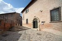 Il Museo Storico Archeologico riapre al pubblico
