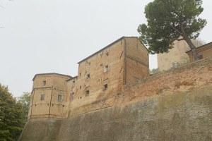 Il percorso partecipativo sulle ex carceri finanziato dalla Regione con 15.000 euro