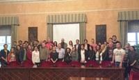 Il progetto europeo Beam si conclude con la restituzione del lavoro svolto all'assessore regionale Mezzetti