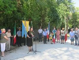 Il discorso della sindaca Parma_1