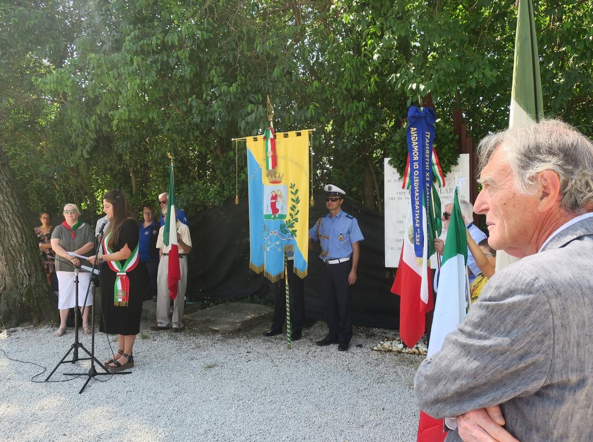Il discorso della sindaca Parma_2.JPG