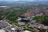 In via di definizione le procedure amministrative per l'arrivo a Santarcangelo di una sede Amazon