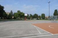 """Francolini, il """"nuovo"""" parco: giovedì 27 settembre l'inaugurazione"""