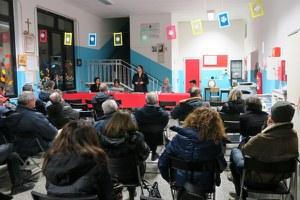 A San Vito confronto su manutenzioni, illuminazione, viabilità e Triangolone tra Giunta e residenti