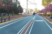 L'Amministrazione comunale chiede di entrare in convenzione per il prolungamento del Trc fino a Santarcangelo