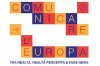 L'Europa fra realtà, realtà percepita e fake news