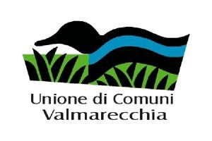 L'Unione dei Comuni Valmarecchia si riorganizza