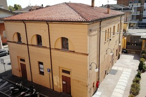 La Casa della Poesia candidata al Fondo del Ministero della Cultura
