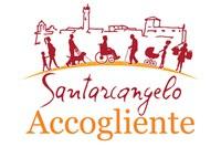 """La città accessibile: si allarga la rete di """"Santarcangelo Accogliente"""""""