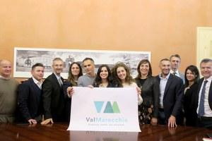 """La Destinazione turistica """"Valmarecchia terra dei Malatestae dei Montefeltro"""" ha ora il suo brand"""