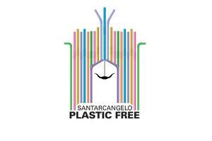"""La rete di """"Santarcangelo Plastic Free"""" si allarga al centro commerciale naturale"""