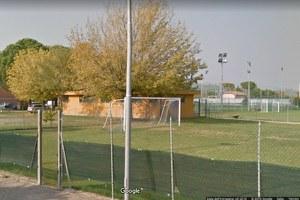 Lavori pubblici, stanziati 30mila euro per due interventi al campo sportivo di Canonica e alla scuola Biancaneve
