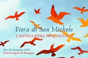 Le escursioni in Valmarecchia e la Cipolla nel Piatto chiudono gli eventi della Fiera di San Michele