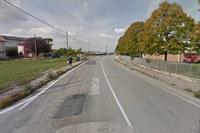 Manutenzione strade, nuovi asfalti per le vie Costa, Ronchi, Rimini, Forlì e Cesena